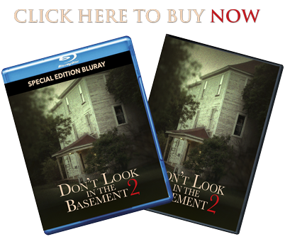 Don't Look in the Basement DVD Buy Now